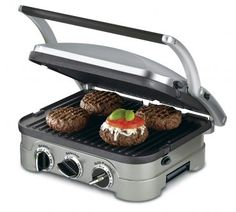 Top 13 Best Sandwich Maker Reviews (Feb, 2019) - Buyer's Guide How To Cook Zucchini, How To Cook Eggs, Garlic Press, Popcorn Maker, Interior Design Tips, Home Improvement Projects, 1950s, Home Depot, Grilling