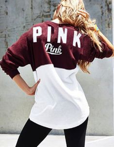 876233f87d71f2 Buy directly from the world s most awesome indie brands. Or open a free online  store. Pink Shirt. FaceGram
