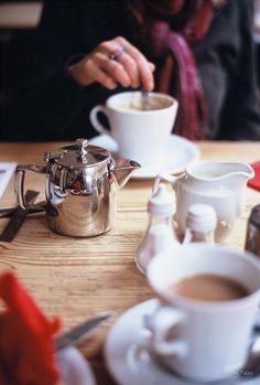 Coffee date, my coffee, coffee break, coffee drinks, coffee I Love Coffee, Coffee Break, Best Coffee, Morning Coffee, Sunday Morning, Coffee Spoon, Coffee Cups, Coffee Coffee, Tea Cups