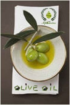 https://www.facebook.com/pages/AAA-extra-virgin-Greek-olive-oil-Mpousias/577913828945476?ref=ts&fref=ts