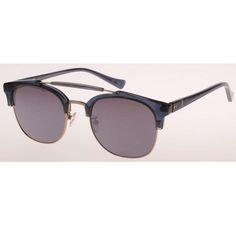 $15.49 (Buy here: https://alitems.com/g/1e8d114494ebda23ff8b16525dc3e8/?i=5&ulp=https%3A%2F%2Fwww.aliexpress.com%2Fitem%2FNew-2014-Fashion-metal-optical-eyeglasses-spectacle-basic-frame-men-glasses-frame-eye-glasses-ea7-myopia%2F32214045685.html ) New 2017 Fashion design sunglasses male Polarized vintage protect uv400 oculos de sol gafas de sol oculos de sol feminino Retro for just $15.49