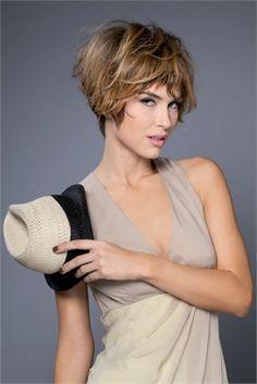 Dai un taglio ai capelli! - Vogue.it