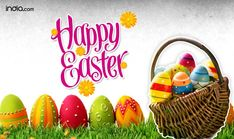 Happy Easter 2020 Images, Greetings, Quotes, Wishes - One Stop Solution For Happy Easter Images 2020 Happy Easter Gif, Happy Easter Messages, Happy Easter Wishes, Easter Funny, Easter Images Free, Easter Bunny Images, Easter Pictures, Egg Pictures, Holiday Pictures