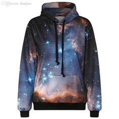 Sweatshirts And Hoodies For Women | Cheap Cool Hoodies And Cute ...