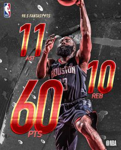 bf6481dafcc1 11 Best Basketball players images