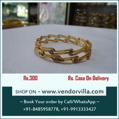 Jewellery Sale, Jewelry, Shop Now, Bracelets, Gold, Shopping, Jewlery, Jewerly, Schmuck