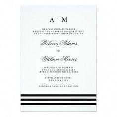 wedding invitation wording wedding reception table decoration