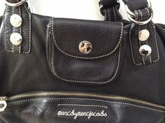 Available @ TrendTrunk.com Marc Jacobs Bags. By Marc Jacobs. Only $163.93!