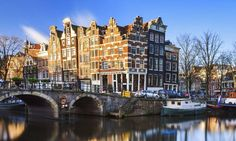 GROZA Historisch besluit Amsterdam: overstapregeling erfpacht veel voordeliger http://www.groza.nl www.groza.nl, GROZA