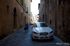 Fotografii-Best-Tuscany-Tour-Italy-05-batrana-baston-Jaguar-alb-Siena