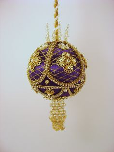Faberge Easter Eggs Purple | faberge on purple $ 80 70 for a time peter carl faberge was the ...