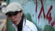 "MISS KO - Stylin' (Music Video) / PG - ""AKA"" (Trailer)"