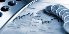 Financial Planning Companies Pembroke
