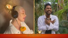 Miguel and Christina Aguilera perform 'Remember Me' from Disney-Pixar's 'Coco' as part of 'The Disney Family Singalong: Volume II.' Watch the full special an. Anna Nicole Smith, Celebrity Moms, Celebrity Style, Jhene Aiko, Sarah Michelle Gellar, Mariska Hargitay, Christina Aguilera, Disney Family, Mariah Carey