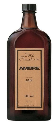 Amber bath and body shower gel in oriental Amber from Cote Bastide is a great scent for women or men. Body Shower, Shower Gel, Bath Gel, Rain Collection, Modern Muse, Perfume, Ambre, Bubble Bath, Luxury Home Decor