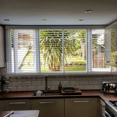 Some more Wooden venetians fitted in Chelston, becoming a popular choice. For other options to dress your windows go to Roman Blinds, Curtains With Blinds, Fakro Blinds, Perfect Fit Blinds, Fitted Blinds, Windows Me, British Standards, Roller Blinds, Venetian