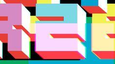 RZE | mix5s o86xd4