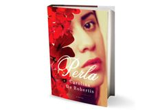 To come of age in the newly restored democracy of Argentina in the years following the country's military dictatorship is difficult. To grow up as the daughter of a naval officer responsible for the disappearance of an untold number of innocent people is beyond complicated.    Read more: http://www.oprah.com/book/Perla-by-Carolina-De-Robertis?editors_pick_id=36729#ixzz1sA9NrzDI