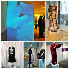 """""""Recollection"""" exhibition in Belfius Tower #belfiusartcollection #belfiustower #exhibition #exposition #fashion #art #culture #citylife #city #culturallife #mode #design #couture #antwerpsix #belgiandesign #colours #Brussels #bruxelles #visitbrussels #seemybrussels #welovebrussels #seemycity"""