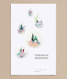 AIGA | How Anthropologie's In-house Designers Make a Big Brand Feel Personal