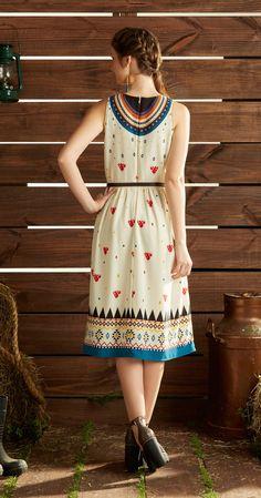Só na Antix Store você encontra Vestido Amor com exclusividade na internet