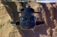 Best Helicopter, Attack Helicopter, Military Helicopter, Military Aircraft, 80 Tv Shows, Tv Icon, American Graffiti, Custom Muscle Cars, Sci Fi Ships