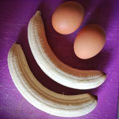 Fruit, Breakfast, Food, Morning Coffee, Essen, Meals, Yemek, Eten