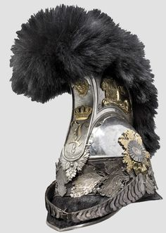 Gladiator Characters, Warrior Helmet, Military Cap, German Uniforms, Armor Concept, Egyptian Jewelry, Arm Armor, Medieval Armor, Headgear