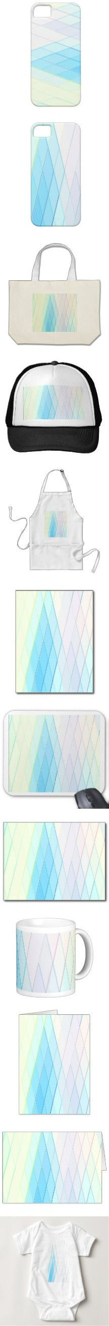 RobertSLeeArt*: Re-Created Vertices by Robert S. Lee by robertsleeart #art #graphic #design #iphone #ipod #ipad, #samsung #galaxy #s4 #s5 #s6 #case #cover #tech #geek #gadget #skin #colors #mug #bag #pillow #stationery, #apple #mac #laptop #sleeve #pullover #sweat #shirt #tank #top #hoody #kids #children #boys #girls #men #women #ladies #light #home #office #style #fashion #accessory #for #her #him #gift #want #need #print #canvas #framed, #Robert #S. #Lee
