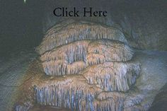 Weird Private Cave Discoveries...   download the app http://www.creepypasta-app.com