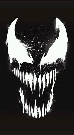 Saved onto Comic Collection in Art Category - Marvel and DC - Marvel Venom, Marvel Art, Marvel Dc Comics, Marvel Heroes, Marvel Avengers, Marvel Villains, Spiderman Art, Amazing Spiderman, Art Venom