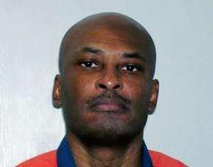 http://ift.tt/2rHf5g1 tests clear Detroit man in prison since 1992