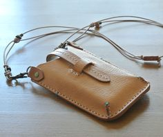 I phone case leather gifts, leather art, leather suspenders, leather worksh Leather Art, Leather Gifts, Leather Purses, Leather Wallet, Leather Suspenders, Iphone Leather Case, Leather Accessories, Camera Accessories, Leather Projects