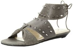 C LABEL Women'S Leon 20 Sandal,Black,6.5 M US C Label,http://www.amazon.com/dp/B009L37BV8/ref=cm_sw_r_pi_dp_QB42sb1SG6EB5063