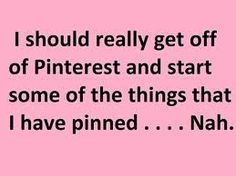 pinterest jokes - Поиск в Google