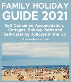 UK Self Contained Accomodation, Cottages, Holiday Parks and Self-Catering Holidays in the UK. Everything for the perfect staycation in 2021. Holiday Park, Family Holiday, Staycation, Best Self, Northern Ireland, Favorite Holiday, About Uk, Catering, Parks