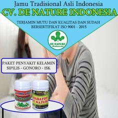 [licensed for non-commercial use only] / Apa Obat Herbal Kencing Nanah Herbalism, Sign, Blog, Faces, Blogging, Herbal Medicine, Signs