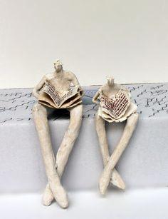 roser oter ceramista - Google'da Ara