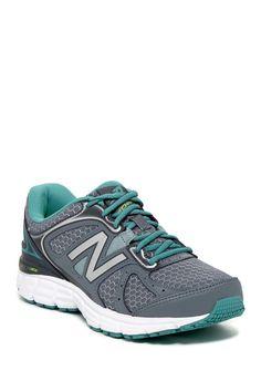 560V6 Running Stability Shoe$57