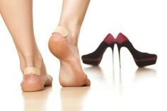 How do I prevent blisters? Tips from the foot health experts at FootSmart.