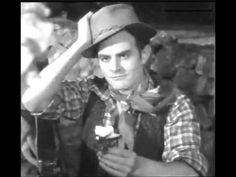 Hulivilipoika, Tauno Palo Ja Dallapé-orkesteri v.1935 - YouTube