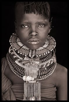 Northern Kenya http://john-kenny.com/