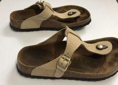 Betula Sandals Size 8 Slip On Birkenstock, Slip On, Accessories, Shoes, Ebay, Women, Fashion, Zapatos, Moda