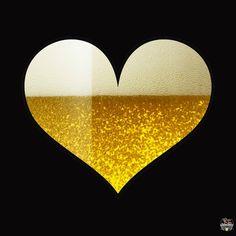 Te deseamos un feliz jueves de todo corazón