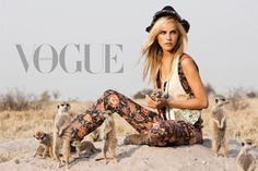 Boho Life and style inspiration for women