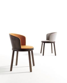 Style craft Aro chair