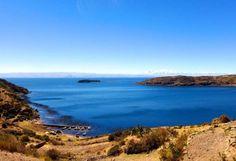 Conheça atrações da Bolívia, novo membro do Mercosul | Panorama Eco