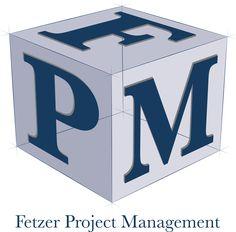 Fetzer Project Management Logo
