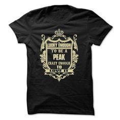 [Tees4u] - Team PEAK - #gift bags #coworker gift. GET => https://www.sunfrog.com/Names/[Tees4u]--Team-PEAK.html?68278