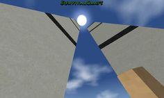 Torres Gêmeas ( 1973 - 2001 )